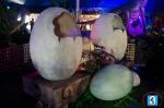 """Dino Eggs"""