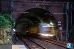 """Speedy Tram"""