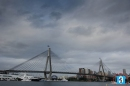 The Legacy of the ANZAC Bridge