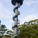Robertson, NSW: Unravelling Southern Highland's KeptSecret