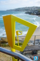 Sculpture by the Sea Comes Back for Another Year