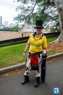 Lifestyle Celebrations During AustraliaDay