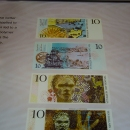 The Currency Museum ofAustralia